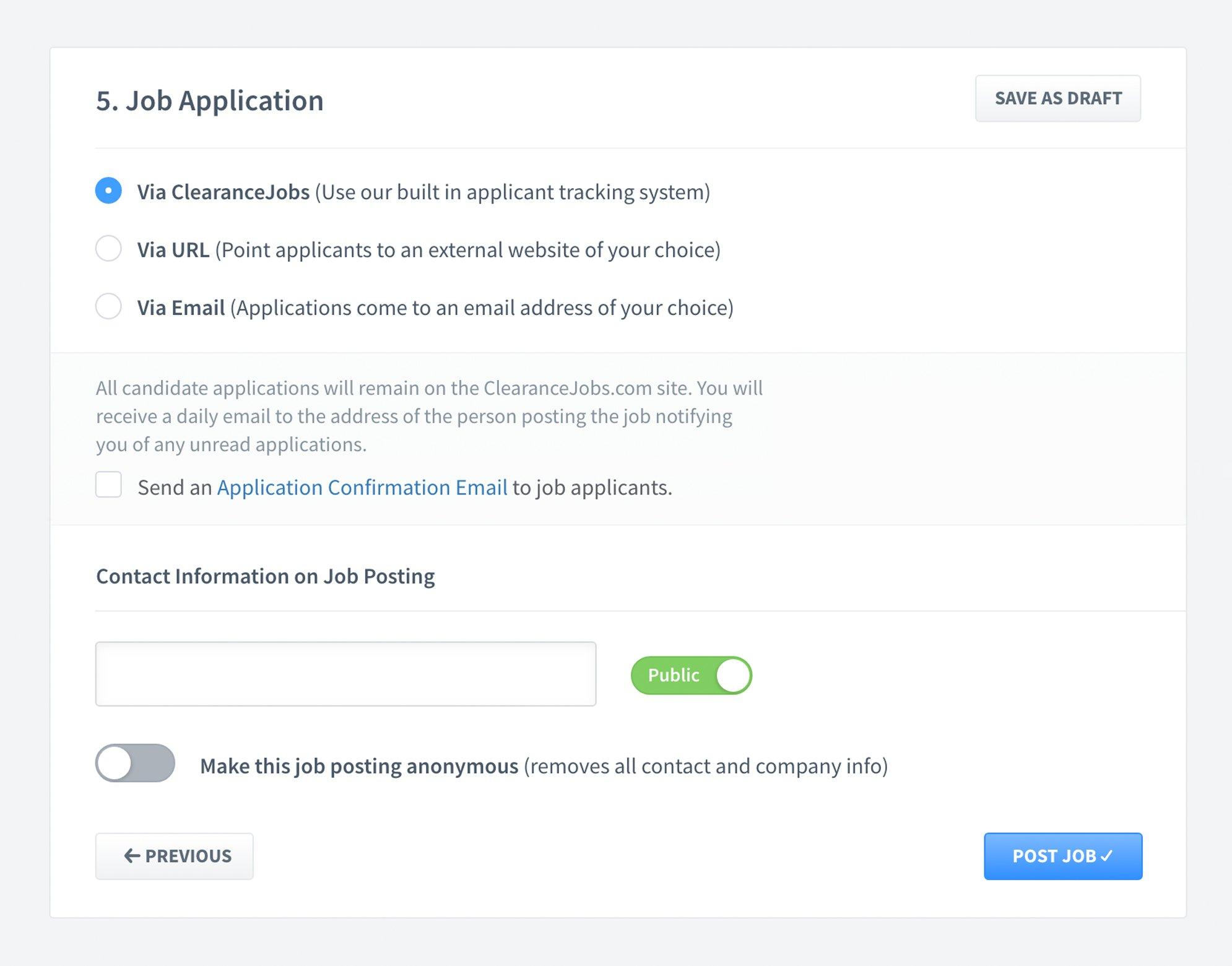 ofccp-job-application-b