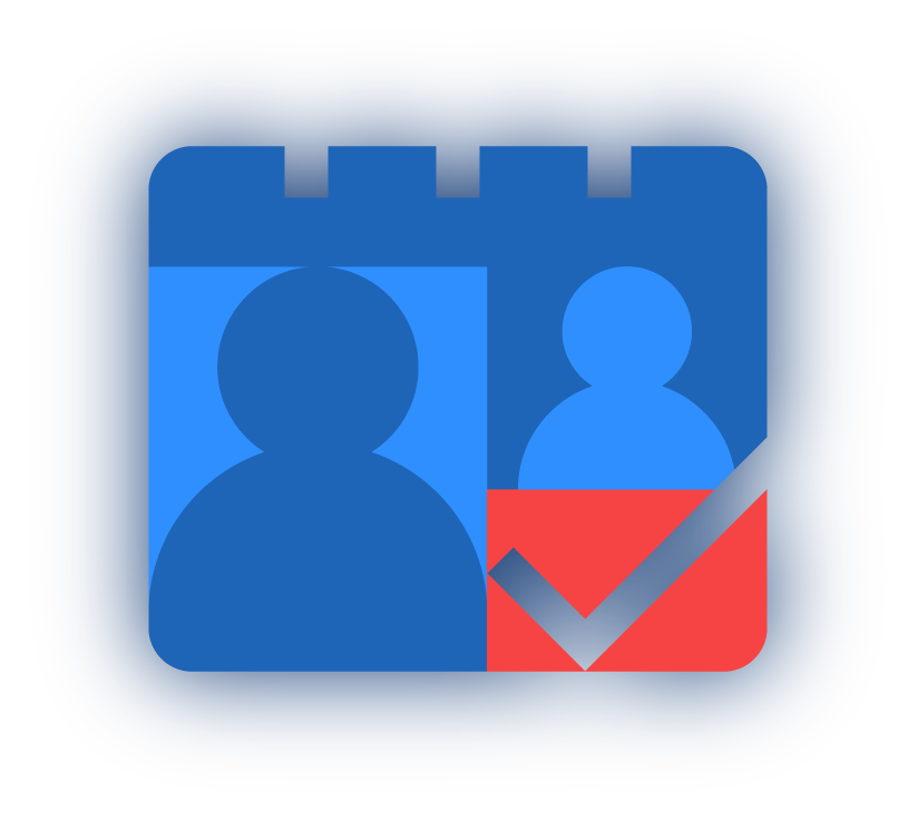 feature-meetings-icon