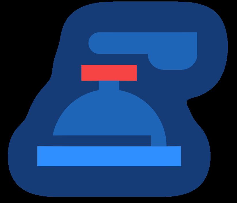 sourcing-concierge-header-icon