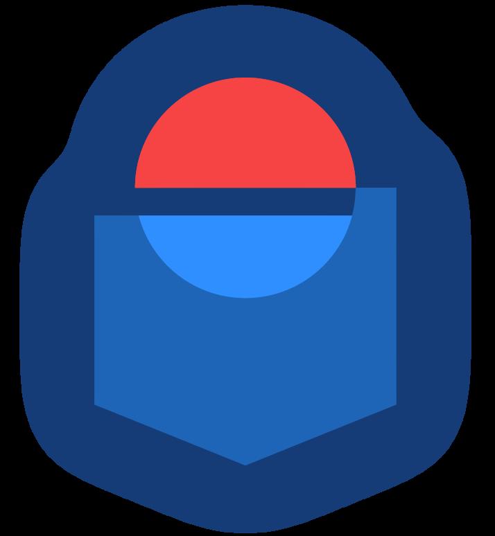 sponsored-content-header-icon