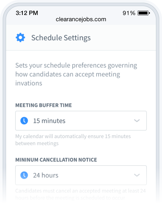 02-mobile-meetings-customize