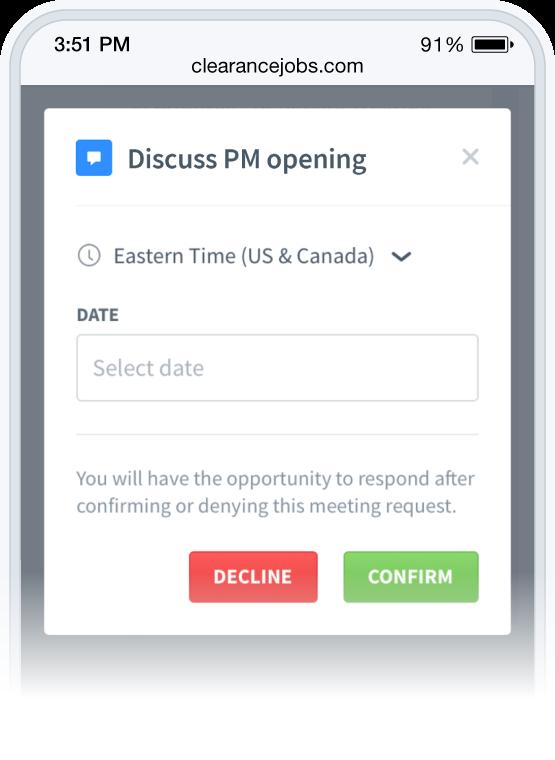 03-mobile-meetings-invite