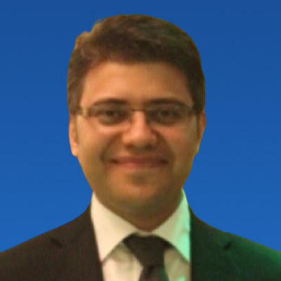 Ali Cikmaz