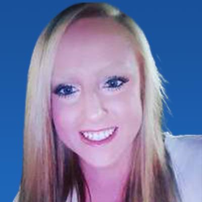 Lindsay McCannon