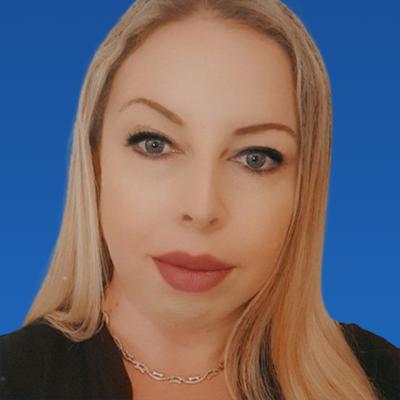 Michelle Tulchinsky