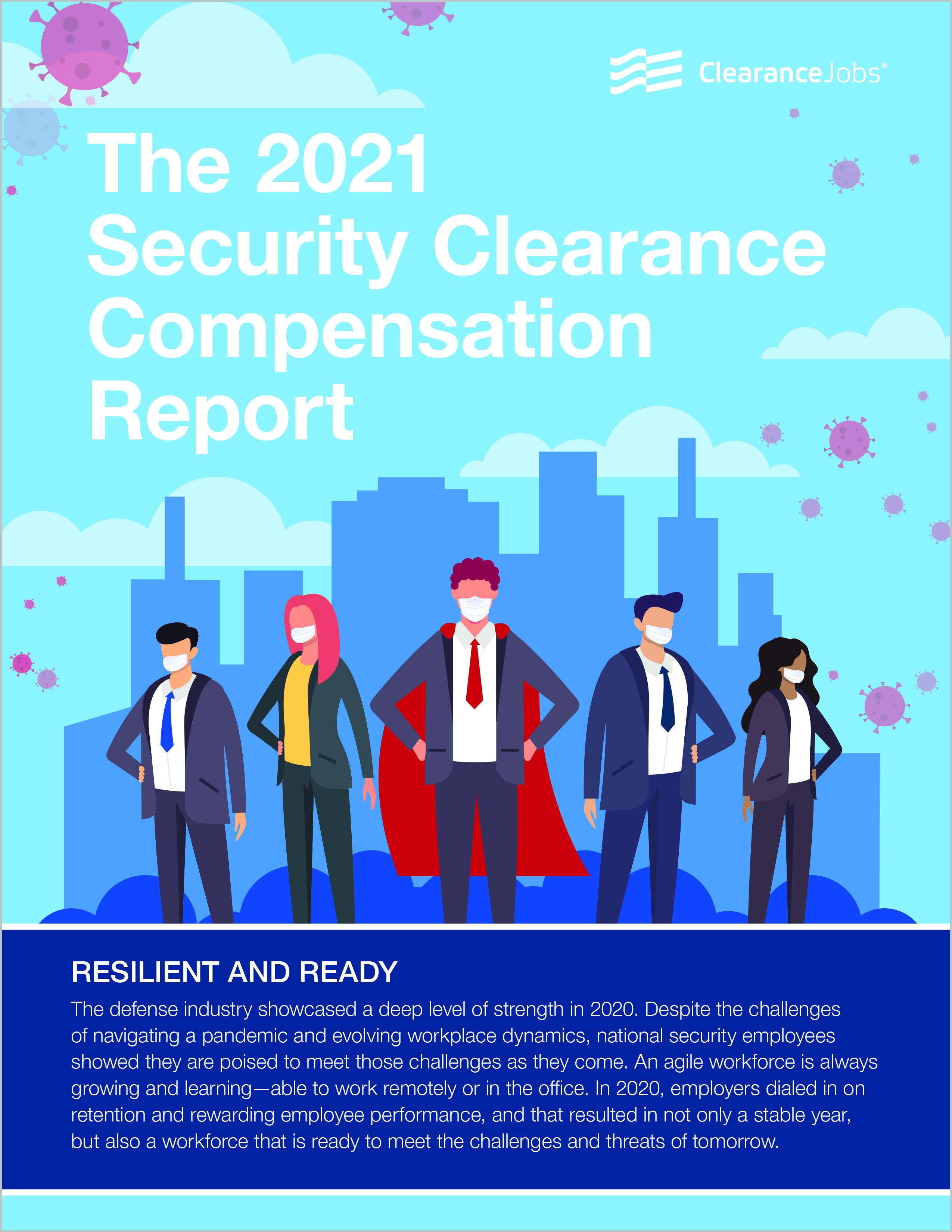 Compensation_Survey_2021_Final-1