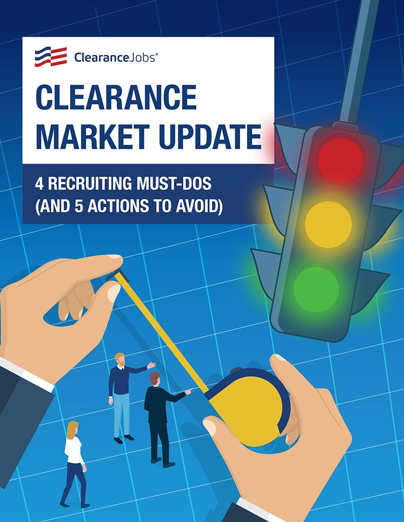 Clearance_Market_Update_FINAL-1