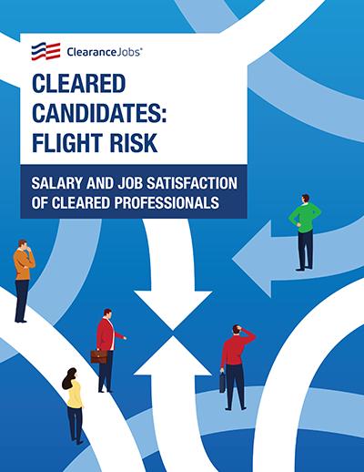 ClearedCandidatesFlightRisk_JobSalarySatisfactionReport-1