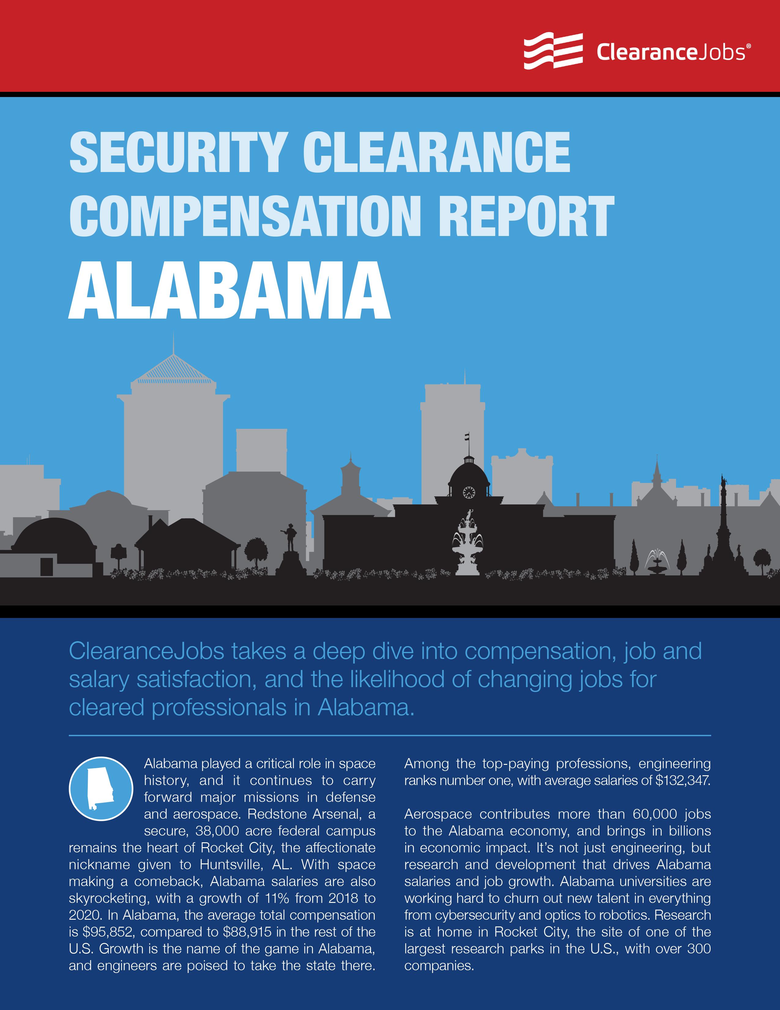 Geo Market Report_Alabama_FINAL-1