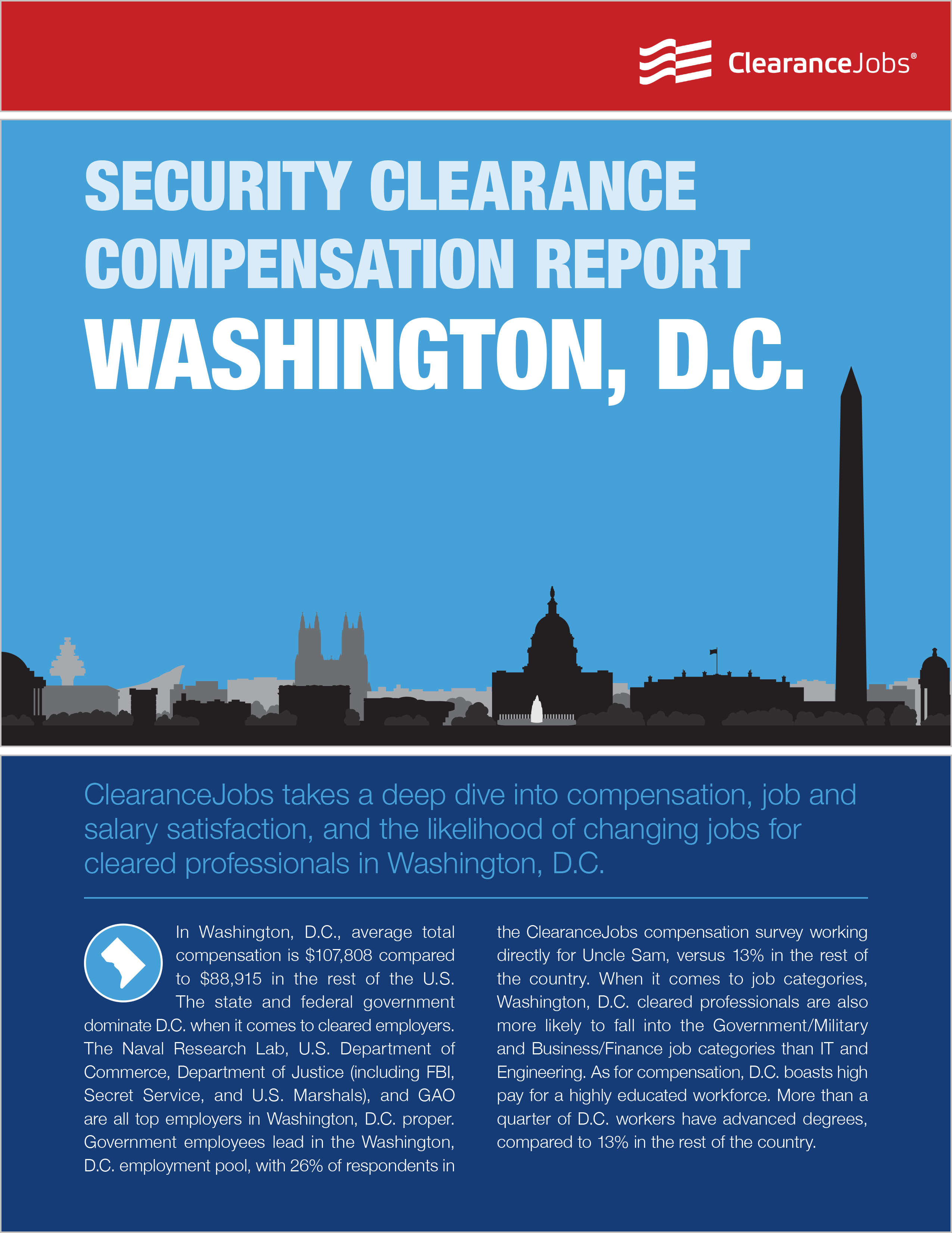 Geo Market Report_DC-1