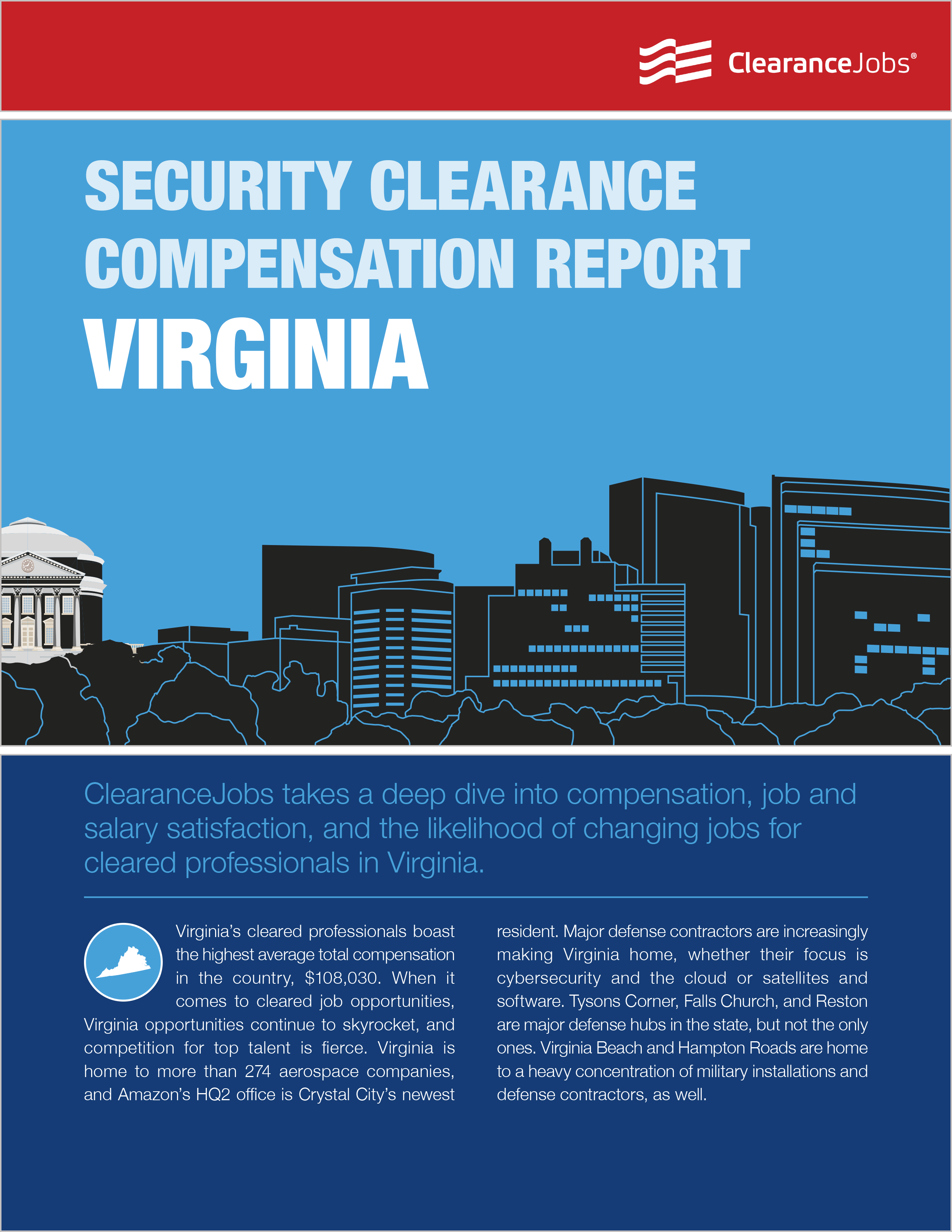 Geo Market Report_Virginia-1