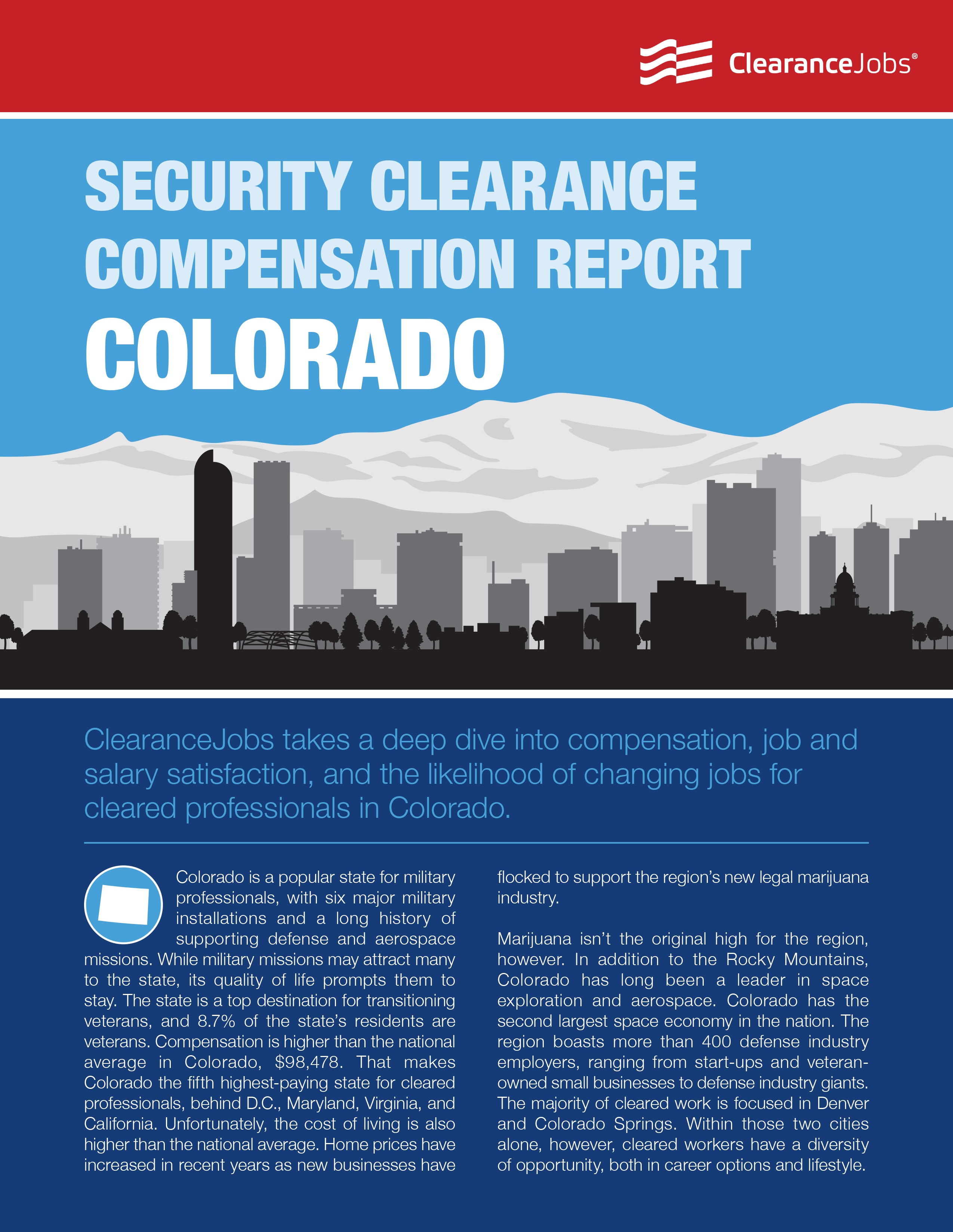 GeoMarketReport_Colorado_FINAL-1
