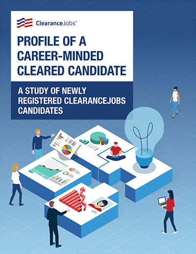 Profile_of_a_Career-Minded_Cleared_ Candidate-LP
