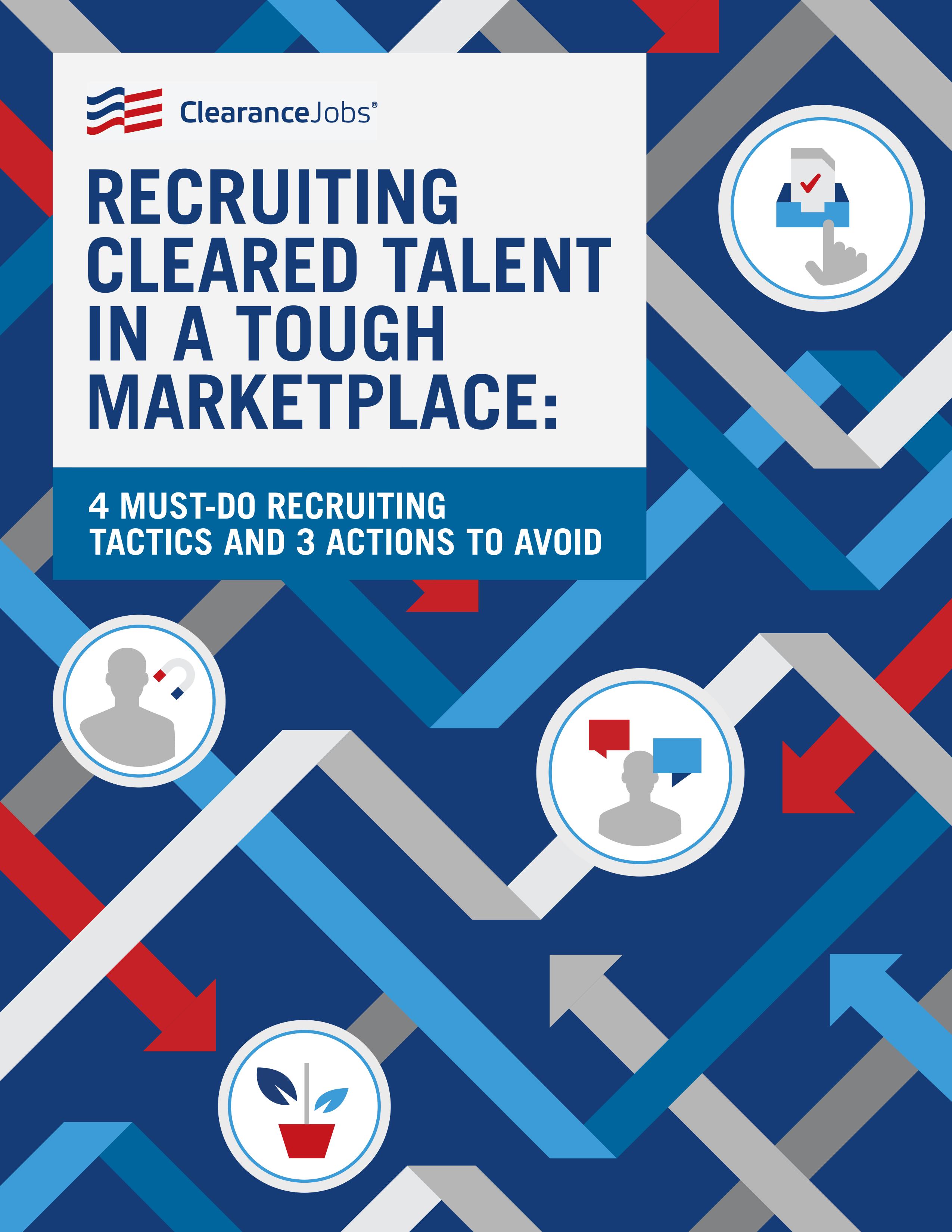 RecruitingforClearedTalentinaToughMarketplace-1