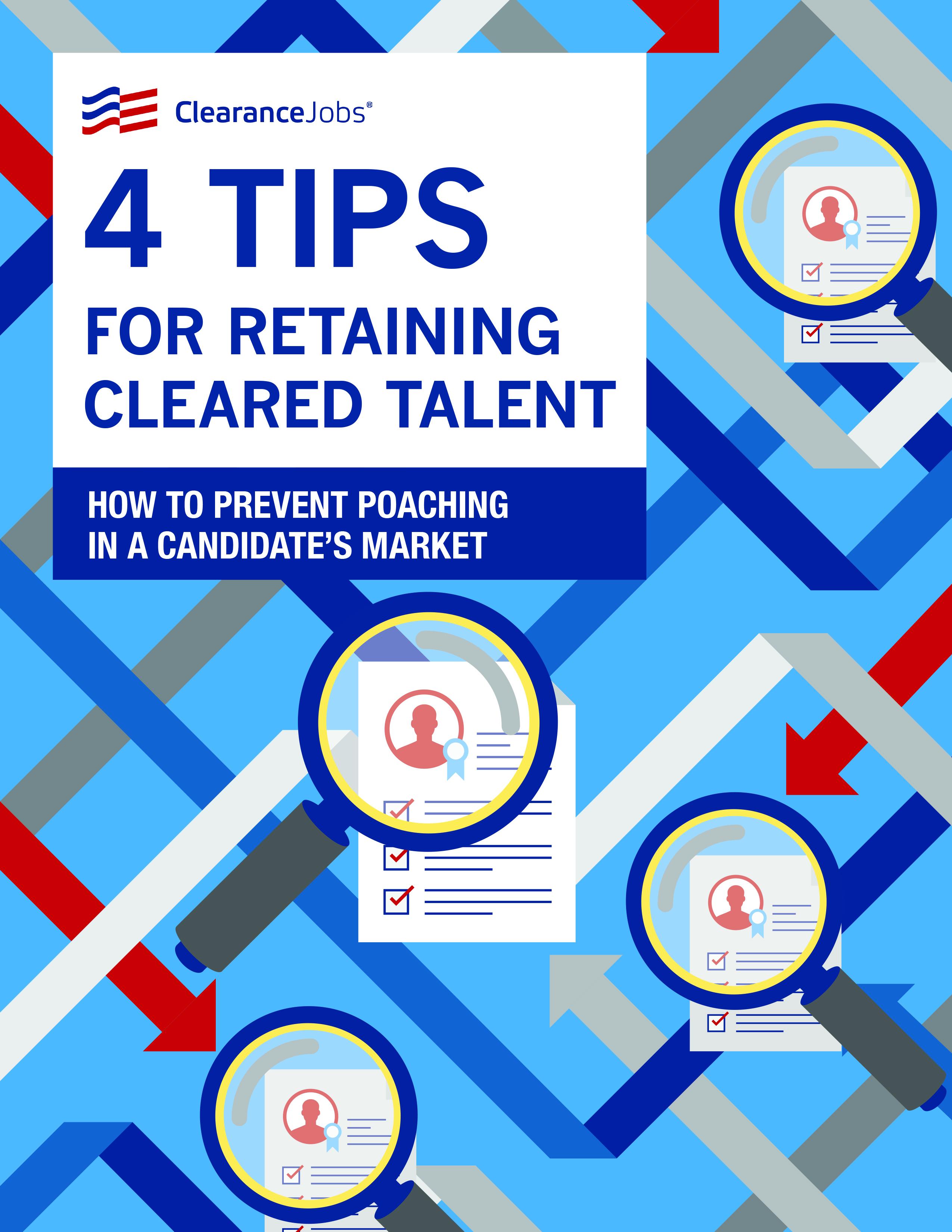 TipsforRetainingClearedTalent-1