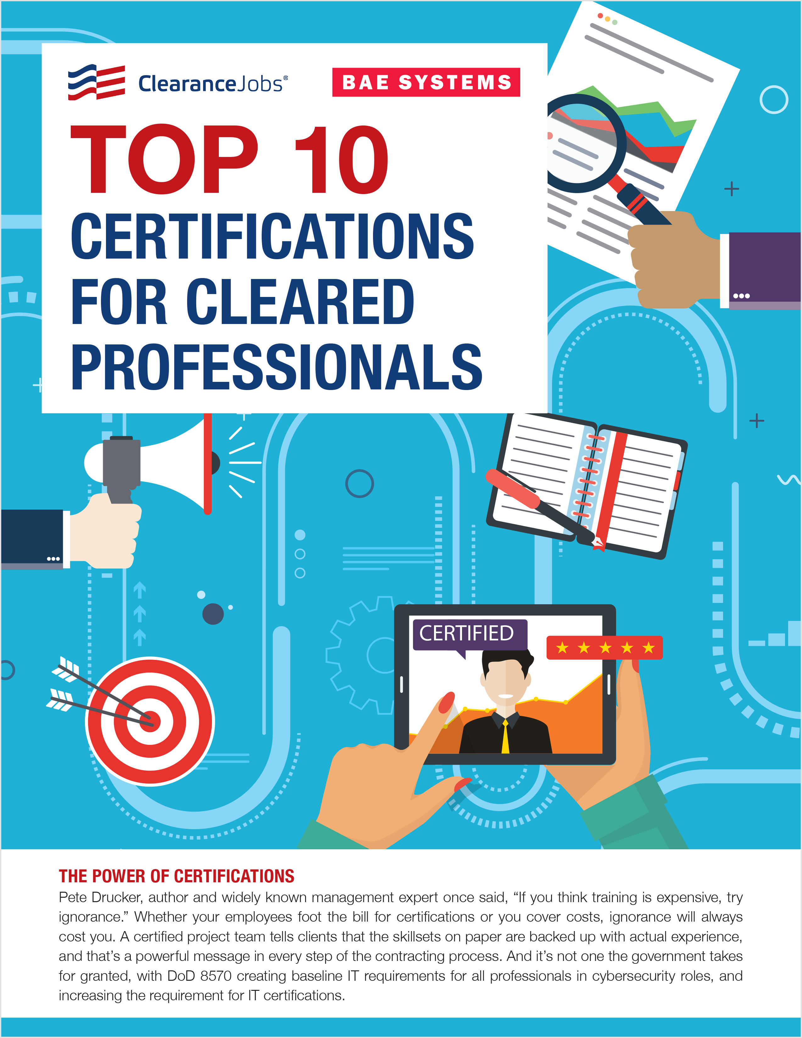 Top10CertificationsforClearedProfessionals_FINAL-2